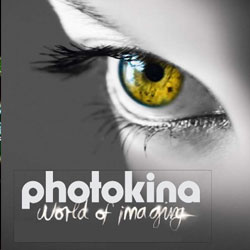 Nilox@Photokina 2014