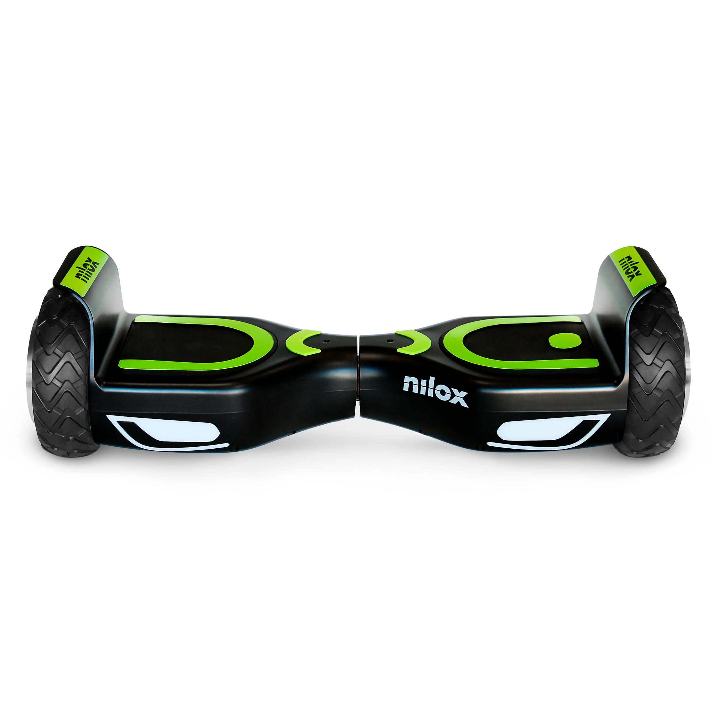 doc-2-hoverboard-black-30nxbk65nwn01-505117-hd.jpg