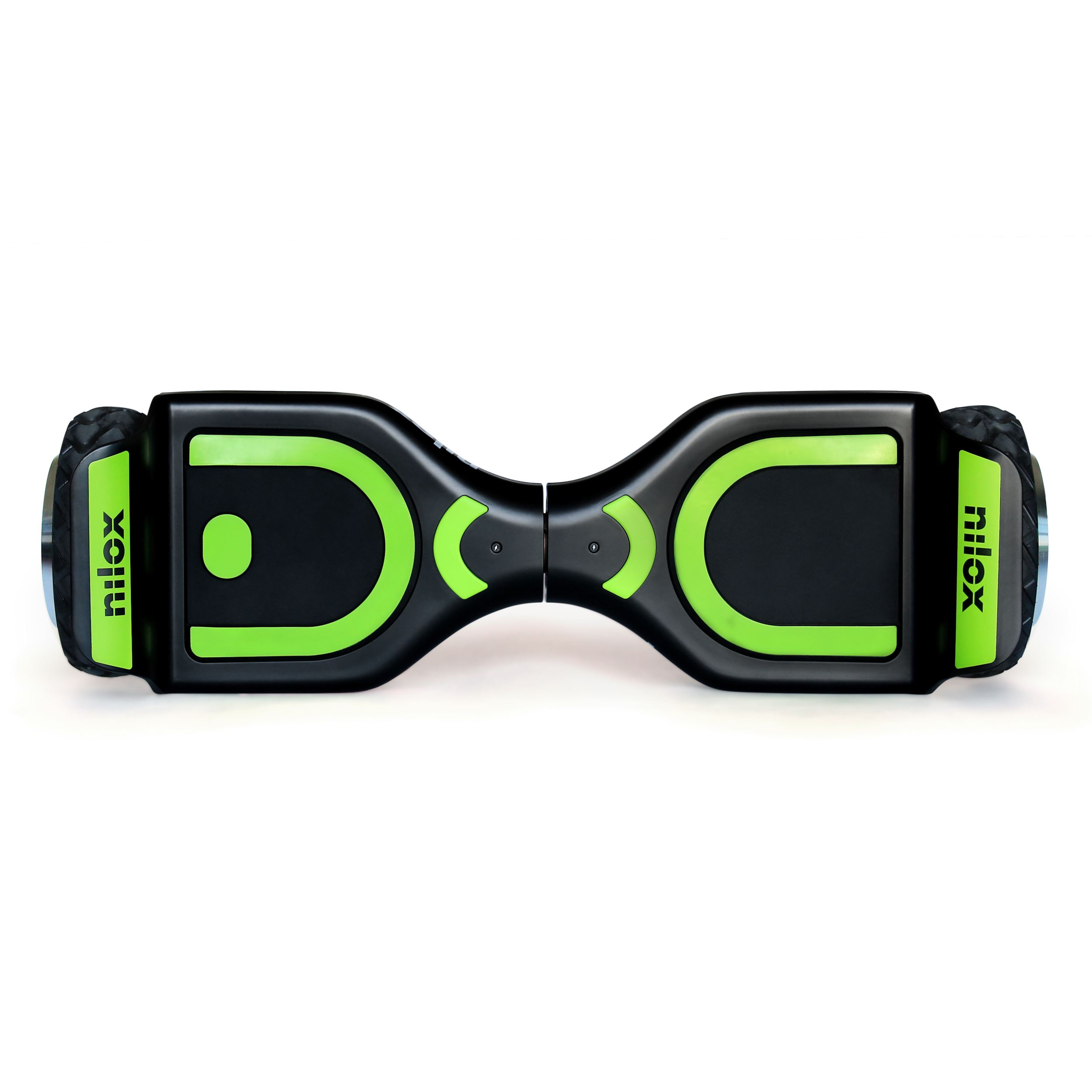 doc-2-hoverboard-black-30nxbk65nwn01-505122-hd.jpg
