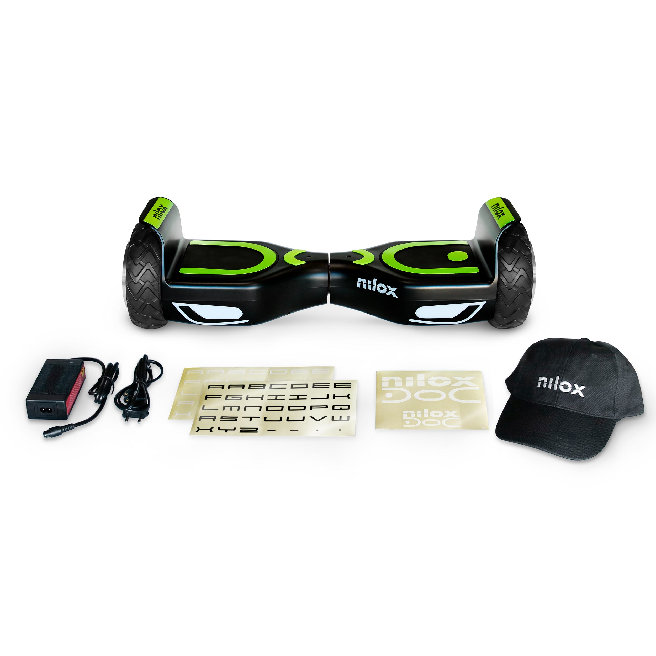 doc-2-hoverboard-black-30nxbk65nwn01-505128-hd.jpg
