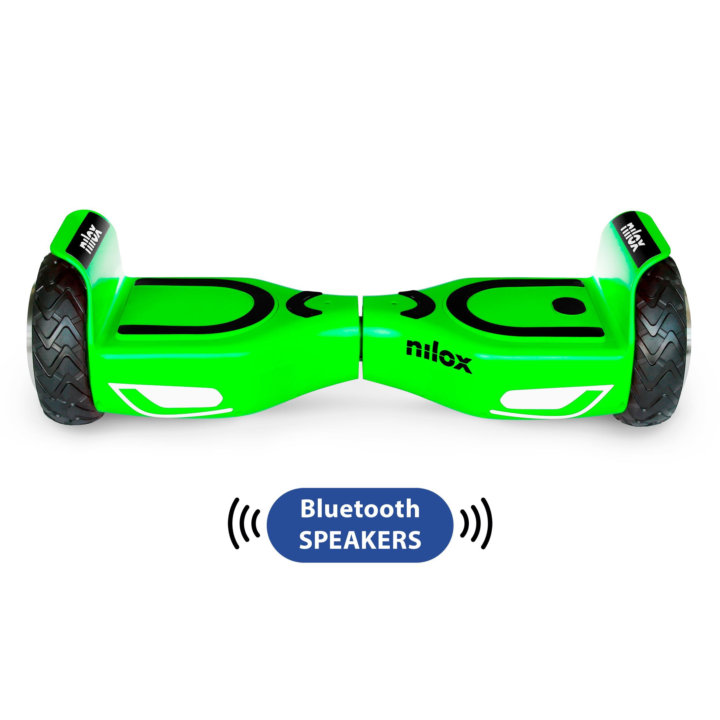doc-2-hoverboard-plus-lime-green-30nxbk65bwn06-505305-hd.jpg
