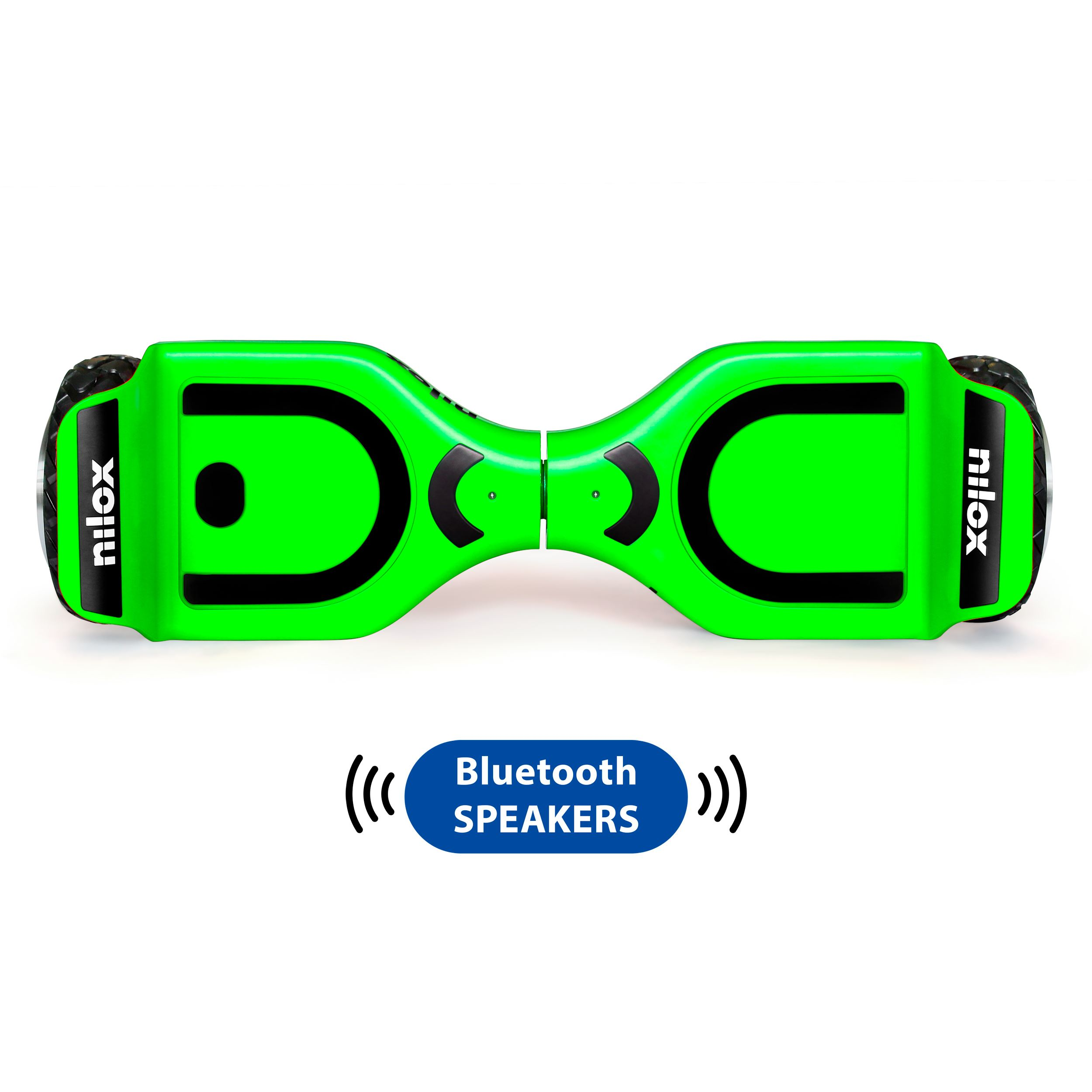 doc-2-hoverboard-plus-lime-green-30nxbk65bwn06-505307-hd.jpg