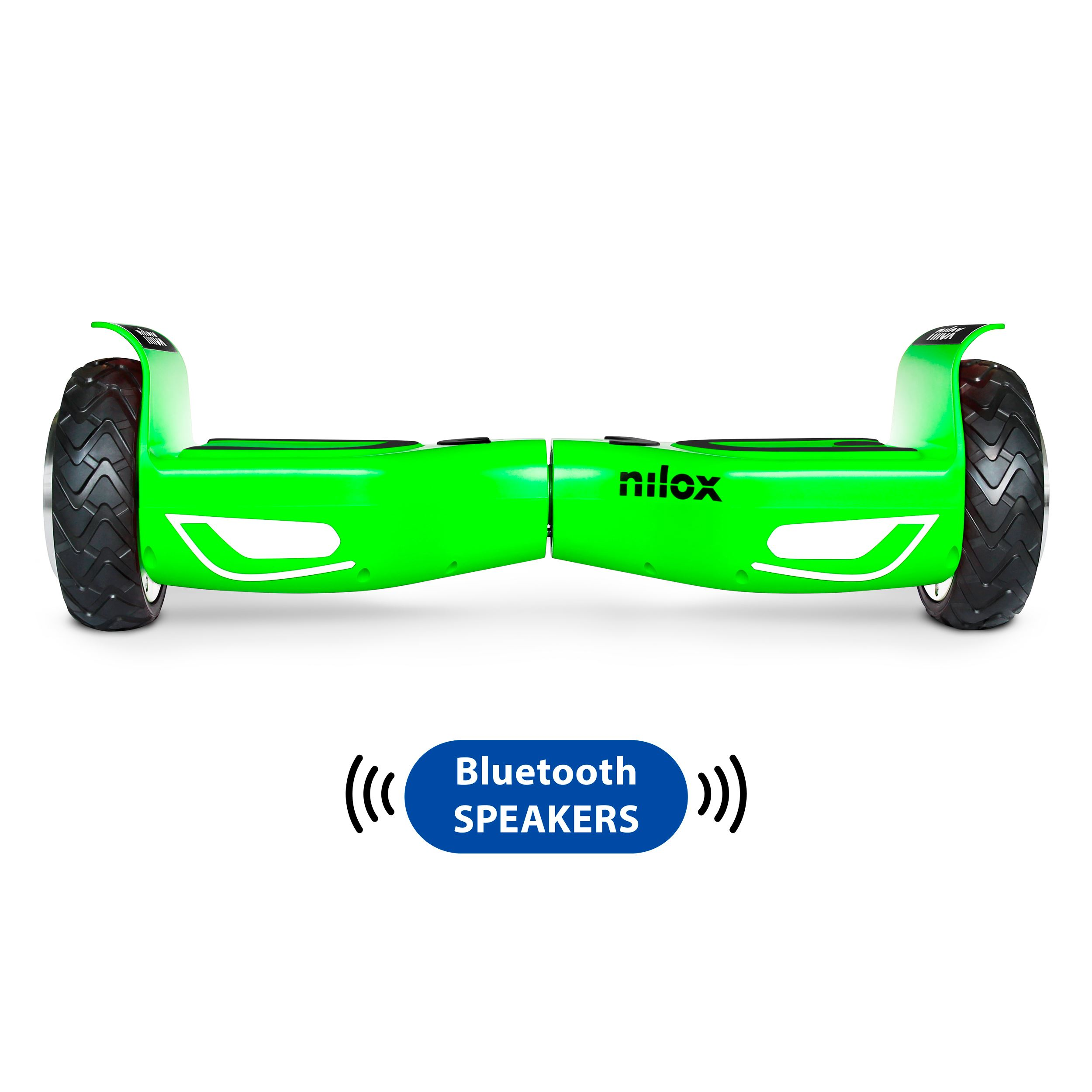 doc-2-hoverboard-plus-lime-green-30nxbk65bwn06-505309-hd.jpg