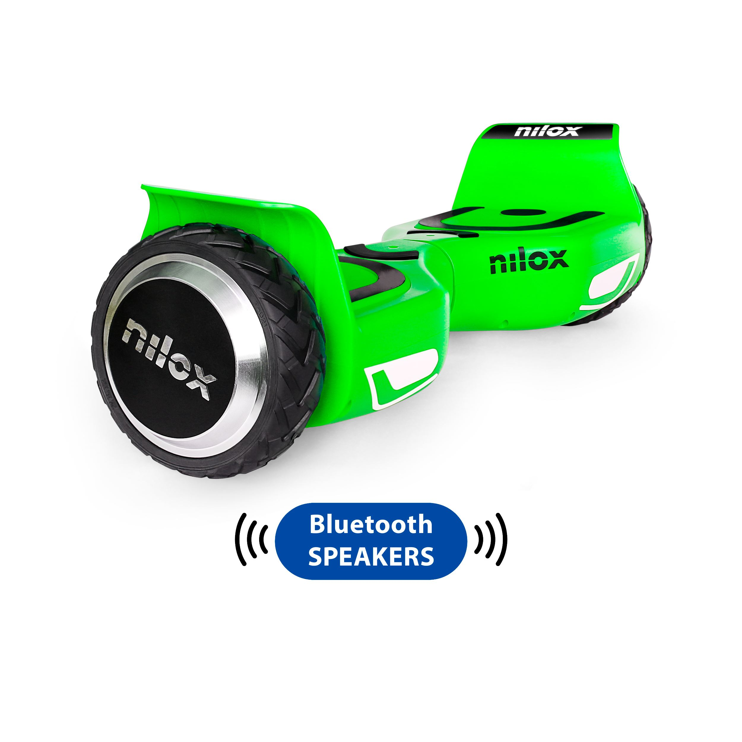 doc-2-hoverboard-plus-lime-green-30nxbk65bwn06-505311-hd.jpg