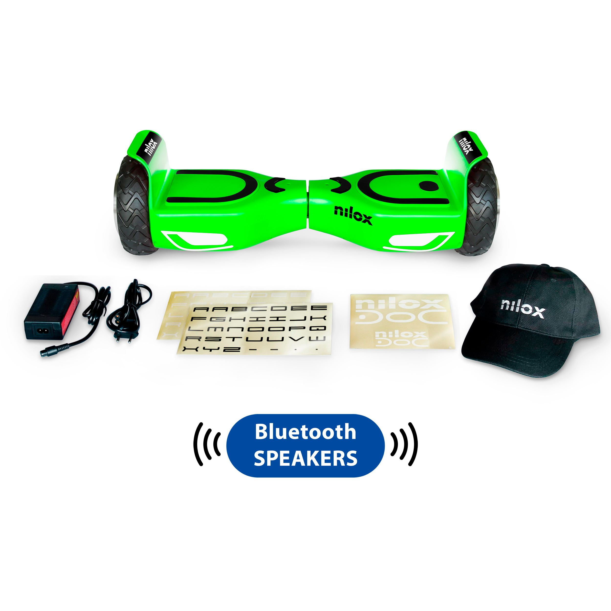 doc-2-hoverboard-plus-lime-green-30nxbk65bwn06-505313-hd.jpg