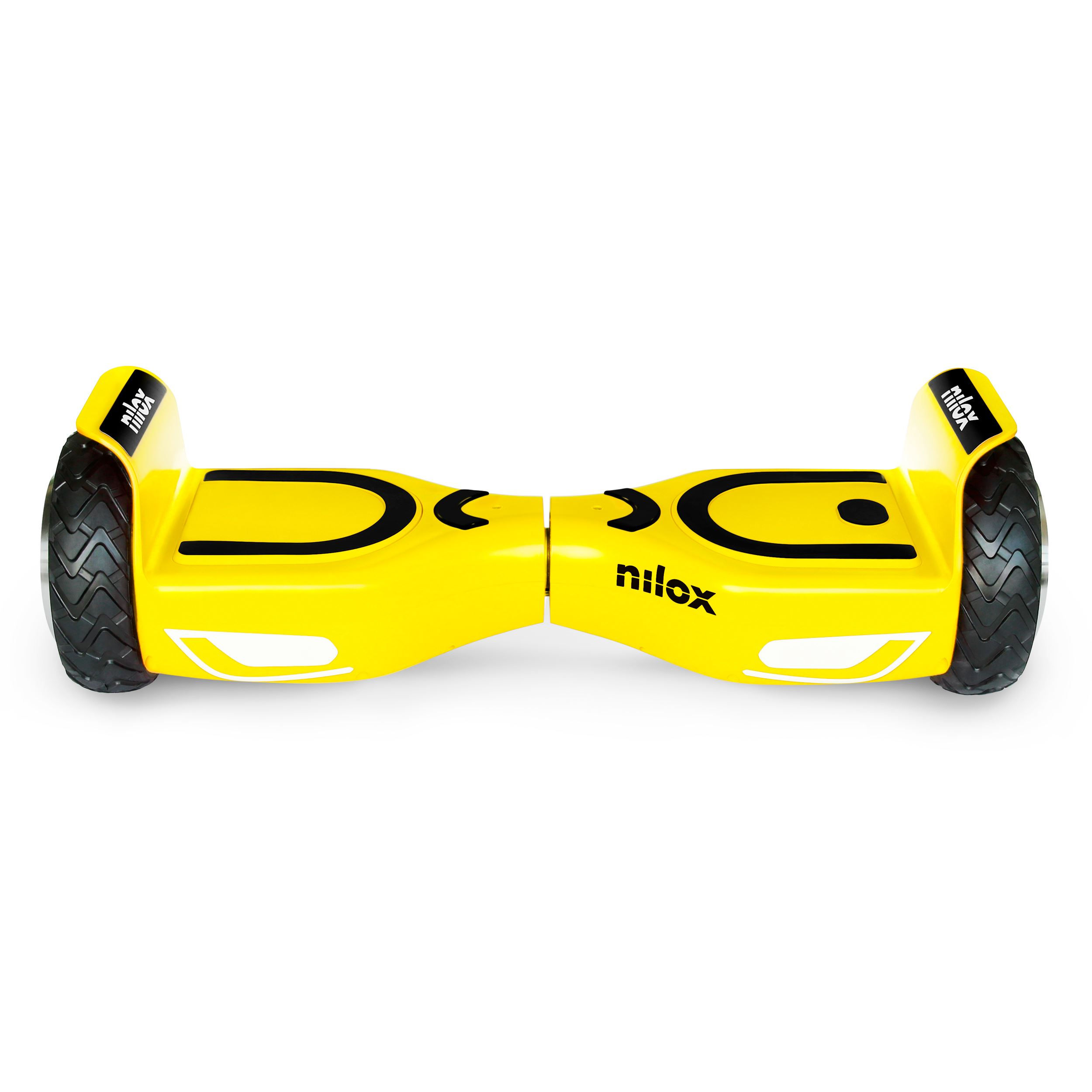 doc-2-hoverboard-yellow-30nxbk65nwn03-505144-hd.jpg