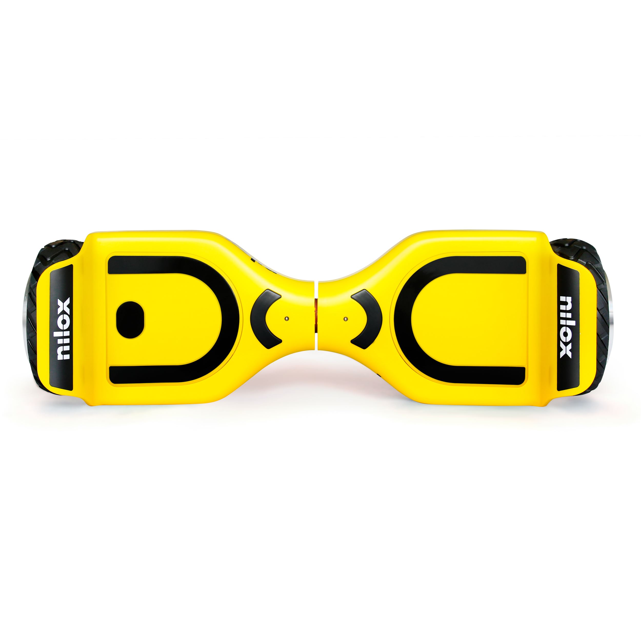 doc-2-hoverboard-yellow-30nxbk65nwn03-505148-hd.jpg