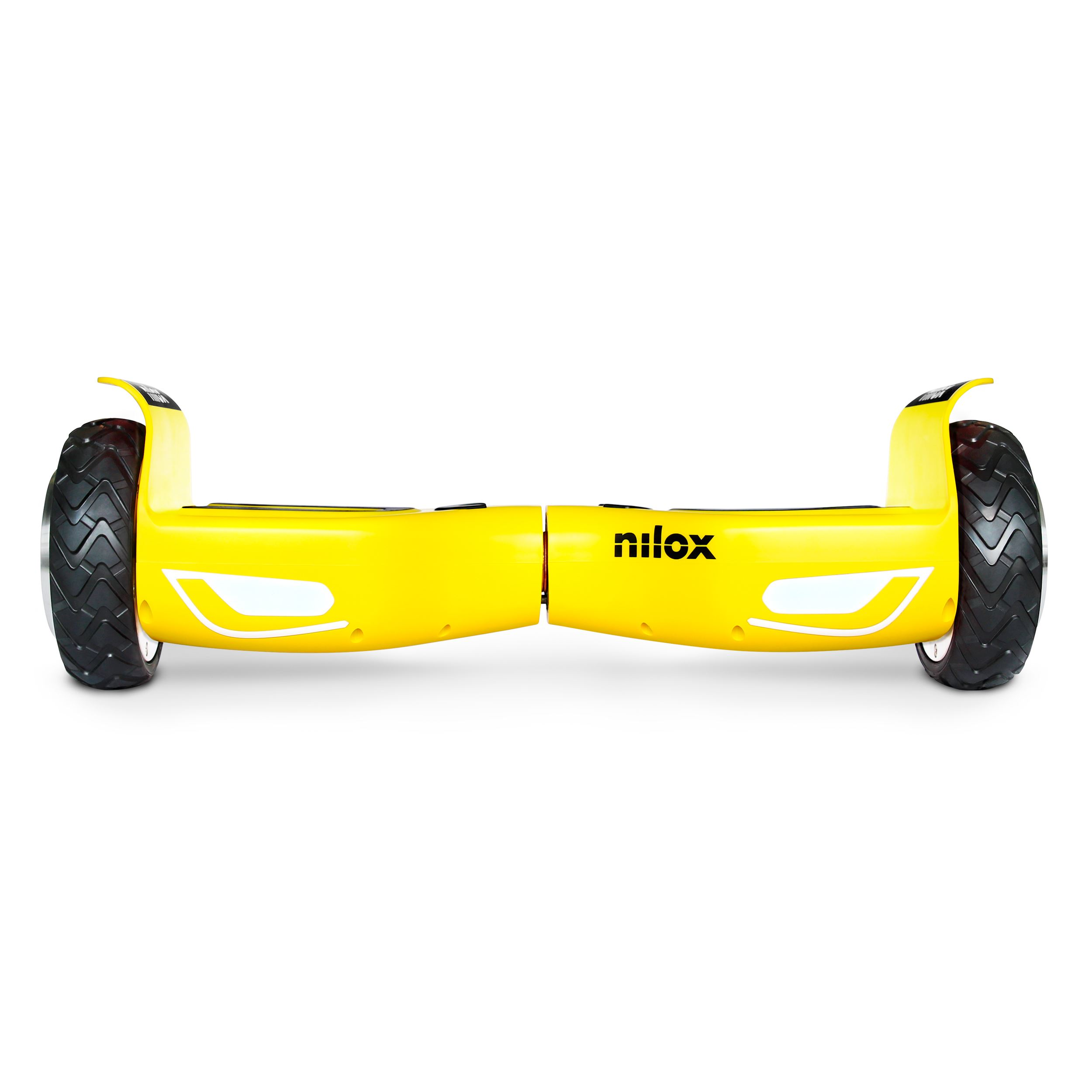 doc-2-hoverboard-yellow-30nxbk65nwn03-505152-hd.jpg