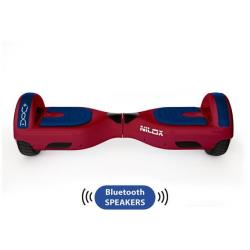 doc-hoverboard-plus-red-6-5-30nxbk65btn05-422578.jpg