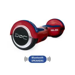 doc-hoverboard-plus-red-6-5-30nxbk65btn05-422581.jpg