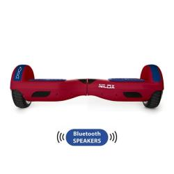 doc-hoverboard-plus-red-6-5-30nxbk65btn05-422582.jpg