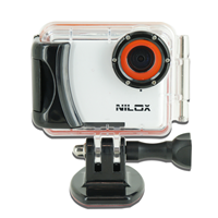mini-action-cam-13nxakna00001-265334.jpg